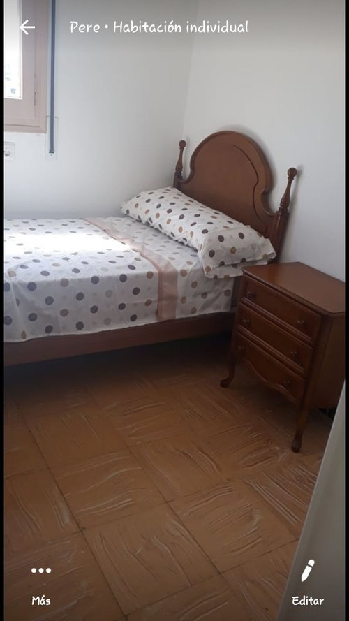 Badi - Rooms for rent and flatmates