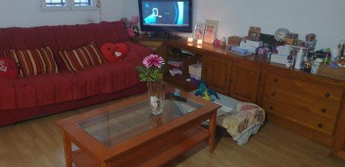 Estudio ideal para parejas en Numancia