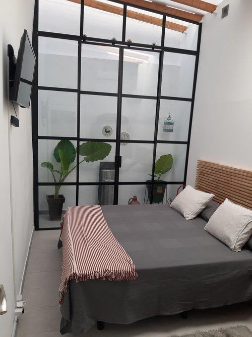 habitación totalmente privada con gastos incluidos